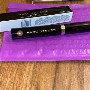 Marc Jacobs Liquid Lip creme